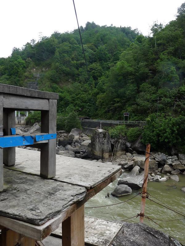 Chine .Yunnan,Menglian ,Tenchong, He shun, Chongning B - Picture%2B913.jpg