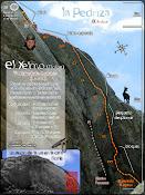 El Yelmo - Esperando al Canario (A1 ó C1)