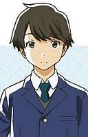 Kotarou Azumi