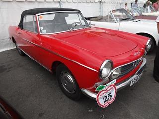 2016.06.11-031 Peugeot 404 cabriolet 1967