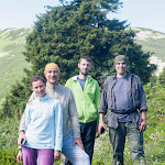 20170630_Carpathians_207.jpg