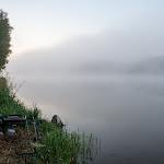 20150830_Fishing_Zalybivka_031.jpg