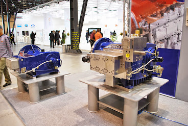 pompa EHP-3K 200 i EHP-3K 300 S.JPG