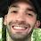 Adam Braun's profile photo