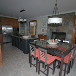 PARADE OF HOMES 008.jpg
