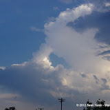 05-06-12 NW Texas Storm Chase - IMGP1041.JPG