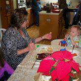 Thanksgiving 2013 - 115_8792.JPG