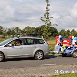 Optocht in Ijhorst 2014 - IMG_0952.jpg