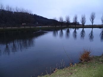 2018.02.18-021 le lac
