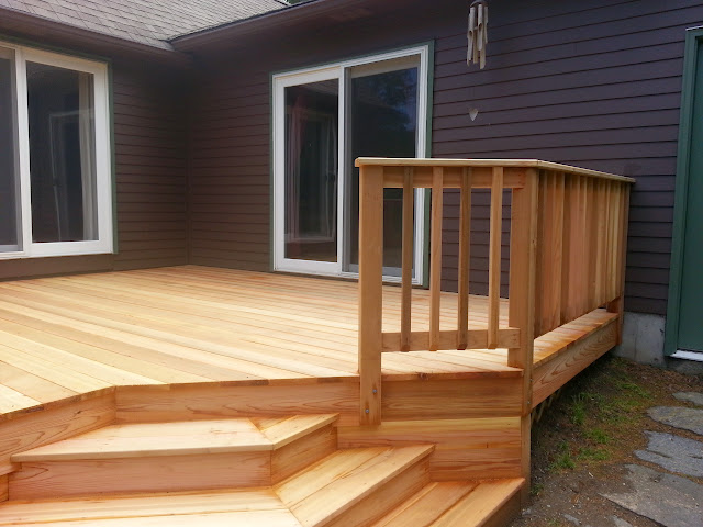 Deck Project - 20130614_113415.jpg