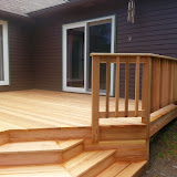 Deck Project - 20130614_113415.jpg