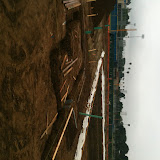 Pool Construction - IMAGE_FD829C0C-A9A5-40C6-BFC1-00F5D8D79488.JPG