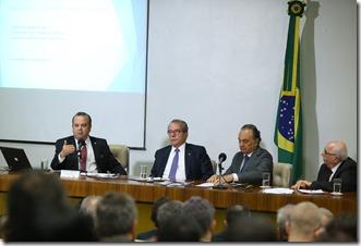 Rogério em debate sobre reforma trabalhista (1)