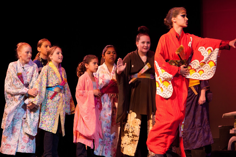 2014 Mikado Performances - Macado-43.jpg
