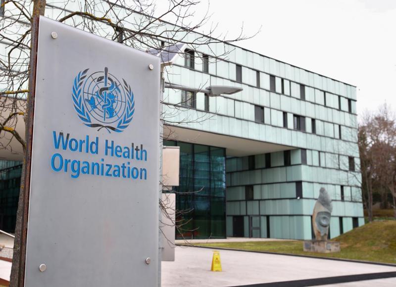 WHO Dituntut Jujur Soal Bocornya Laboratorium Penyebab Virus Covid-19