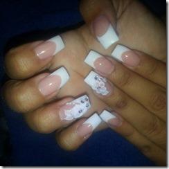 imagenes de uñas decoradas (75)