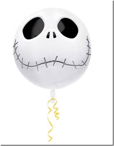 3 globos-pintados-para-halloween
