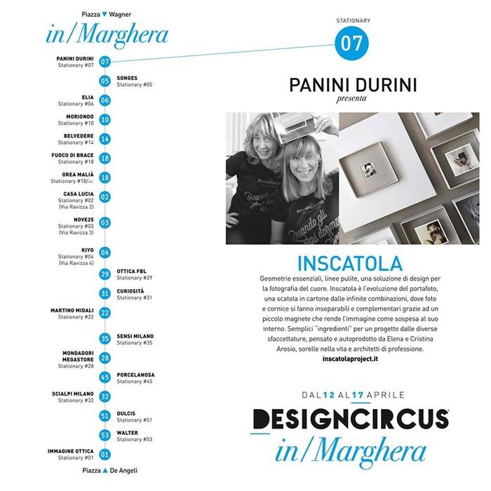 Design_circus_via_Marghera_Fuorisalone_in_scatola