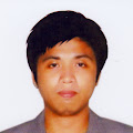 <b>jayson escoto</b> - photo