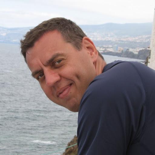 Nicolás Rodríguez Torres