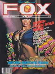 FOX198210