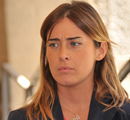 conflitto_di_interessi_boschi_no_antitrust