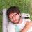 Pablo Brovelli's profile photo