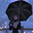ever bayaras avatar image