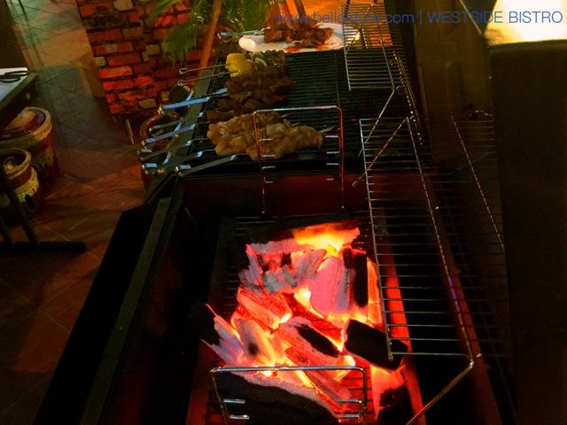restoran makanan sedap di shah alam