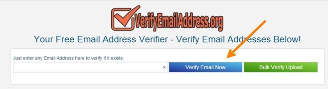 verify-email-now