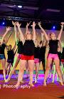 Han Balk Agios Theater Middag 2012-20120630-193.jpg