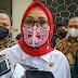 Wakil Wali Kota Cirebon Positif Covid-19