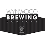 Logo for Wynwood Brewing Company