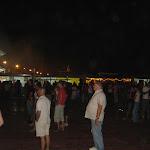 Barraques'06 (44).jpg