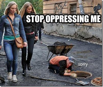 STOP-opressing-me-feminism-400-web