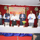 Jagrithi- Hon'ble Lokayuktha Special prelection