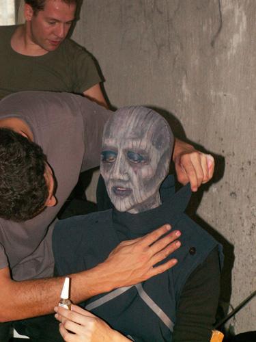 2006-Octobre-GN Star Wars Exodus Opus n°1 - PICT0084.jpg