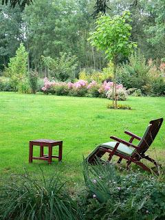 (2)jardin-du-moulin-d-echoiseau-mazange©CDT41