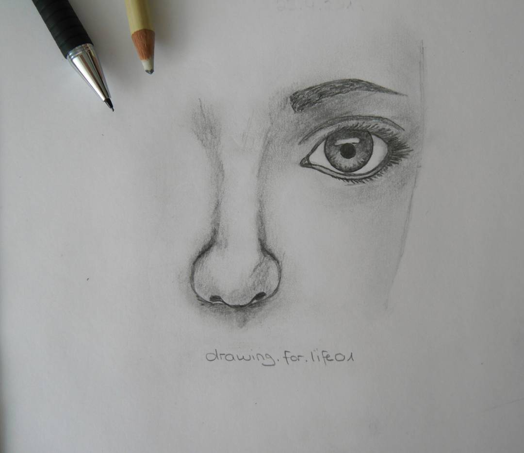 dibujos-a-lapiz18