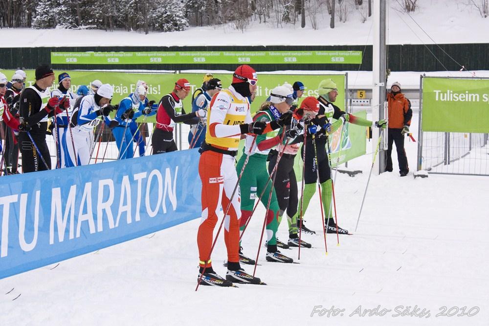 39. Tartu Maraton - img_8849TSM_.jpg