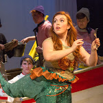Little Mermaid 2-6.jpg
