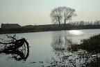 Oss_boerderij_avond_ChrisPerreijn_DSC_0159[1]-1.jpg