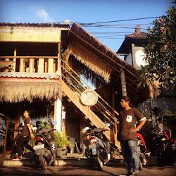 Betelnut Cafe's profile photo