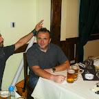 2011 16-17 Sept 010.jpg