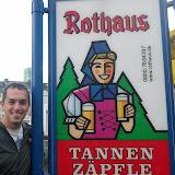 02 Frankfurt part zwei