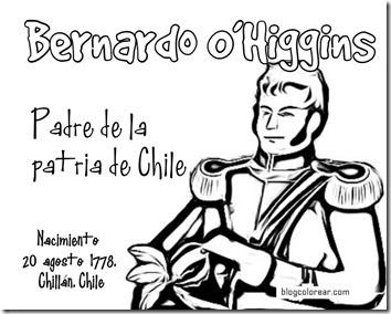 Bernardo O'Higgins 4 (1)