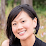 Sibyl Chen's profile photo