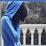 احساس الغروب's profile photo