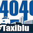 Taxiblu R