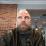 Ray Dickerson's profile photo